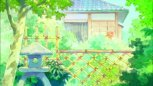 《Aiura》-- 回味4月意犹未尽的蟹味泡面