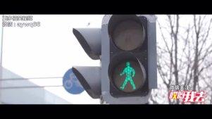 雾霾红色预警!出门做好防范措施,尽量不出门上街!