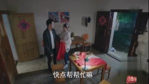 放弃我抓紧我:王凯和陈乔恩这段戏看的人脸红