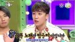 为什么BIGBANG那么多悲伤歌曲?因为GD恋爱失败次数太多