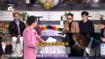 BIGBANG忙内胜利模仿队长权志龙演戏 4国语言轮番上阵