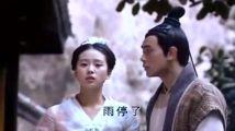 刘诗诗最美的五个角色,龙葵榜上无名,颜值巅峰不是《步步惊心》
