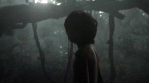 奇幻森林:蟒蛇卡奥片段