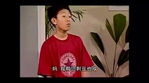 刘星能用打嗝的方式唱生日歌,厉害了!