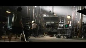 《变形金刚4:绝迹重生》俄罗斯版预告片