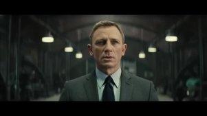 007幽灵党最新预告