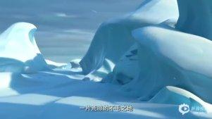 视频:《马达加斯加的企鹅》发开场片花