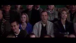 父亲对女儿的同学产生幻想,第72届奥斯卡五项大奖重量级影片