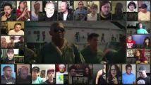 国外网友看《金刚:骷髅岛》首款预告片的反应