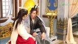 九州天空城:片场花絮之一群吃货的世界
