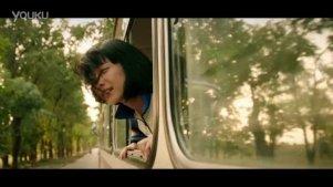 【青春】匆匆那年 2014(日语字幕版)宣传片