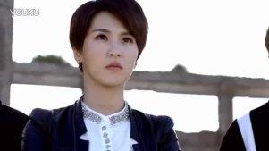 终极一班4最终预告片(6月27号强势来袭)