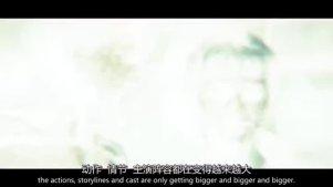 【NSG工作室】超级英雄电影中的十大错误
