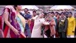 印度电影《遇上我的真命天子》中一段非常好听的插曲!