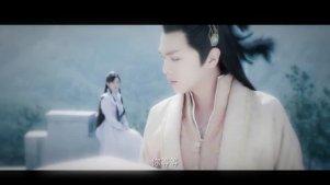 雪飞霜 · 风天逸 14段回忆