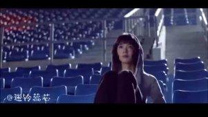 剧版致青春郑微陈孝正暗香MV