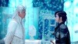 【宋茜】【电视剧幻城】梨落你骗人┭┮﹏┭┮