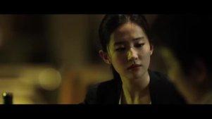 电影《第三种爱情》主题曲MV