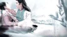 """新版""""飞刀""""再曝主题曲!刘恺威杨蓉动情演绎""""爱与恨"""""""
