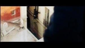 谍影重重5 2016 中文版预告片 马特达蒙重磅回归