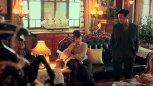 《老九门》中陈伟霆与赵丽颖演了一场吵架的戏,真是精彩!