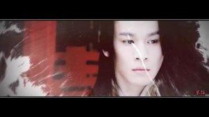 《珠光宝气》主题曲MV风月倾城
