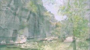 【水月洞天】情歌王(CP乱炖我只服水月洞天)