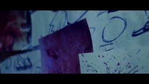 【心理罪】【陈若轩×刘诗诗/方木×米楠】《心理罪之城市之光》剧情+情感向预热