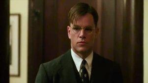 【Matt Damon】马特达蒙个人电影混剪