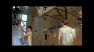 打篮球的小李子边缘日记 unbelievable