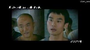 大家好,我是演员王凯