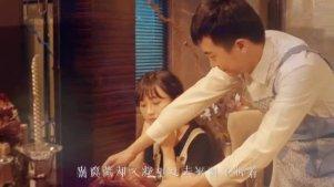 【少龙的回忆】-电影《少女管家》主题曲