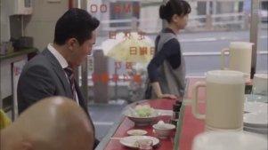 孤独的美食家 第五季 第10集(中)