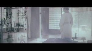《琅琊榜》(靖苏)红颜旧  吵架系列 人声二胡古筝