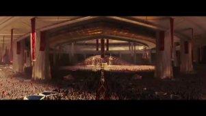 《雷神2:黑暗世界》洛基被删减片段