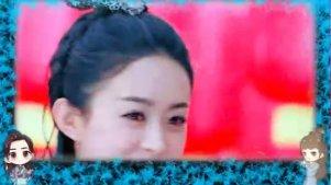 青云志凡瑶《小幸运》+《余波荡漾》(原音台词剧情版)