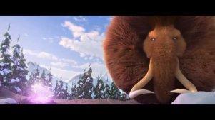 《冰川时代5:星际碰撞》2016_超清