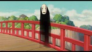 永远的宫崎骏,永远的久石让,永远的千寻