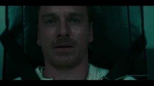 电影短片   刺客信条[预告片]