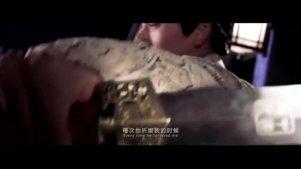 湄公河行动(盗梦AU)彭于晏/张涵予(叔受!)