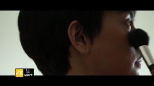 【泰国浪漫恐怖片】《我的鬼学长》男主bom【采访】