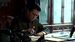 曼陀罗楼镜—— 4 罪的序幕