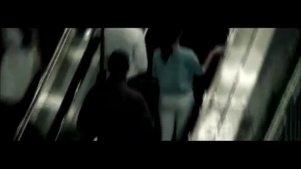 灵魂摆渡与暗黑者混剪之黑白变奏MV