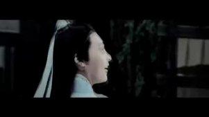《诛仙青云志》(凡瑶)龙鳞