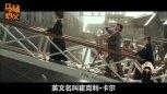 【马桶吐电影01泰坦尼克号】没有转正,是因为你连备胎都不是啊