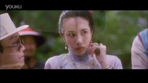 【周星驰&莫文蔚】 Apologize电影剪辑 混剪
