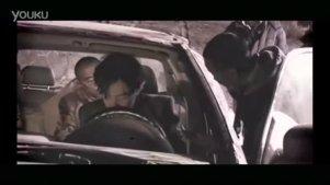 电影《心花路放》主题曲—小柯《轻轻的放下》