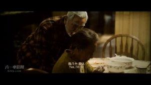 北京遇上西雅图之黄昏之恋《我愿人长久》MV