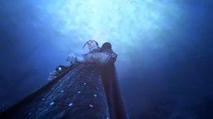 《幻城》星旧星轨 EP58cut(16)