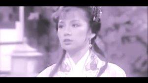 【苗侨伟×张智尧】绝代双骄